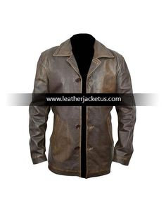 leather jacket us http://leatherjacketus.com/product/distressed-leather-coat-for-men/