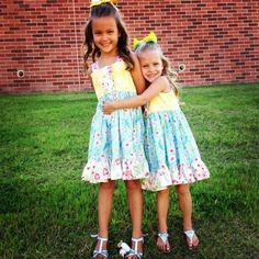 SweetHoney Clothing - SweetHoney LoveBird Dress, $30.00 (http://www.shclothing.com/sweethoney-lovebird-dress/)