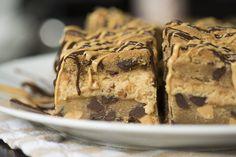 http://12tomatoes.com/pb-cheesecake-bars/