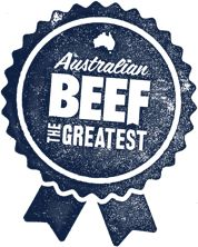 Looking for a delicious and healthy Texas chopped Brisket Burger recipe? Find out all the ingredients, cooking time, techniques and tips on how to perfectly cook your favourite meal from the experts at Australian Beef. Burger Recipes, Sauce Recipes, Beef Recipes, Beef Casserole, Casserole Dishes, Brisket Burger, Australian Beef, Ragu Recipe