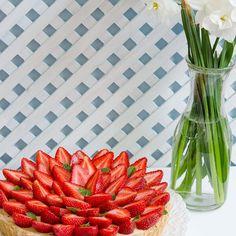 Covrigei cu cascaval si mac - Din secretele bucătăriei chinezești Pavlova, Carrot Cake, Bruschetta, Cheddar, Pecan, Panna Cotta, Carrots, Cheesecake, Strawberry