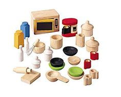 Plan Toys Acc. For Kitchen & Tableware Plan Toys,http://www.amazon.com/dp/B000I8UJJG/ref=cm_sw_r_pi_dp_4p4Osb1AEXCZ3329