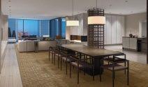 500 Wellington St West, Suite 201 | Toronto - Central Toronto