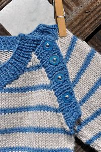9da52a5f97926 68 Best Baby knitting patterns images in 2019