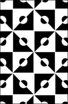 Resultado de imagen para geometric stencil