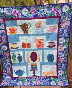 Huge Lot of 33 Handmade Orphan Quilt Blocks All sizes and colors All made with cotton.