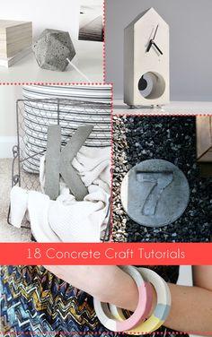 header-18-concrete-craft-tutorials-dreamalittlebigger