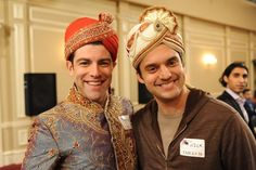 Max Greenfield and Jake Johnson New Girl Cast, New Girl Tv Show, New Girl Series, Tv Series, Comedy Series, New Girl Funny, Best Comedy Shows, Nick And Jess, Girl Doctor