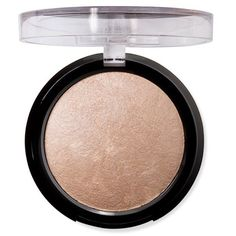 Forever21 J Cat Golden Soleil Bronzer ($7.95) ❤ liked on Polyvore featuring beauty products, makeup, cheek makeup, cheek bronzer, coconut island and forever 21