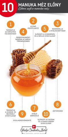 kínai tea a fogyáshoz az orvostóleri