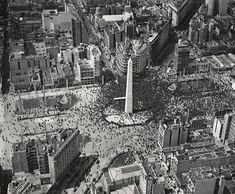 New York City, City Photo, Times Square, Travel, Vintage, Buenos Aires, Obelisks, 12th Century, Viajes