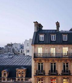 #Parigi #travel