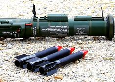 Electric Jet Engine, Homemade Weapons, Cosplay Weapons, Big Guns, Military Weapons, Airsoft Guns, Guns And Ammo, Tactical Gear, Firearms