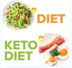 Keto Diet Benefits Recently, the keto diet has become extremely popular for its health benefits such as weight loss and preventing disease. The keto diet can be hugely beneficial, but how does it work to provide these benefits? Keto Meal Plan, Diet Meal Plans, Lose Fat, How To Lose Weight Fast, Keto Diet Review, Keto Diet Benefits, Health Benefits, Sport Diet, Diet Reviews