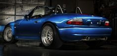 BMW Z3 M Bmw Z1, Hot Cars, Cover Photos, Mazda, Cars And Motorcycles, Dream Cars, Euro, Automobile, Truck