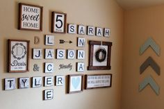 Portentous Cool Tips: Living Room Remodel With Fireplace Focal Points livingroom remodel fixer upper.Living Room Remodel Ideas Fixer Upper living room remodel on a budget gray walls.Living Room Remodel Ideas Before After. Scrabble Wand, Scrabble Letters, Scrabble Crafts, Small Basement Remodel, Basement Remodeling, Basement Plans, Basement Storage, Basement Stairs, Basement Entrance