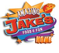 Amazing Jake's in Mesa - probably not great on the food side, but the kids would have fun