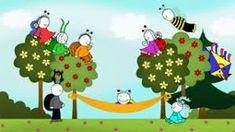 Kifli és levendula: A Bogyó és Babóca projekt Yoshi, Clip Art, Illustration, Fictional Characters, Master Chef, Scrapbooking Ideas, Owls, Separate, Google