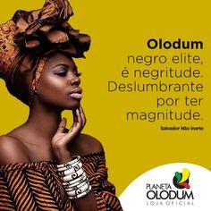 Integra no canto toda massa  Que vem para a praça se agitar  Salvador se mostrou mais alerta  Com o afro Olodum a cantar...    #PlanetaOlodum #Olodum #BandaOlodum