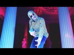 EGO - Nezávislost (PODZEMGANG) prod. DJ Wich - YouTube