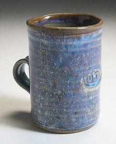 Barry Brickell Glass Ceramic, Ceramic Art, Contemporary Teapots, Clay Teapots, Pottery Marks, Kiwiana, Teas, Mosaics, New Art