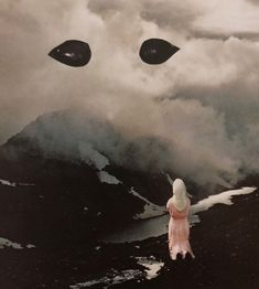 """holy spirit"" by howiewonder   instagram.com/howiewonder howiewonder.tumblr.com twitter.com/howiewonder  #collage #collageart #surreal #surrealart #sureralcollage #surrealism #collageartist #art #artist #instacollage #papercollage #collageonpaper #analog #analogcollage #collageaday #cutandpaste #natgeo #create #creative #handmade #handcut #creativity #community #collective Surreal Collage, Surreal Art, Collage Artists, Holy Spirit, Surrealism, Creativity, Community, Twitter, Create"