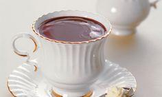 Receita de Moka quente à vienense - Bebidas - Dificuldade: Fácil - Calorias: 352 por porção