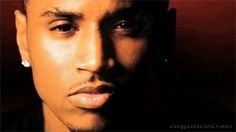 Trey songz just so sexy