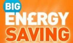 RISPARMIARE ENERGIA? UN DOVERE SOCIALE.Con la bolletta energetica sempre più cara, risparmiare energia è un dovere sociale. Dalle piccole cose come questa: