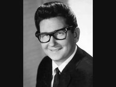 Summer Song - Roy Orbison