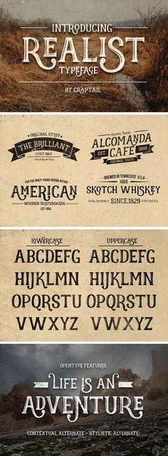 69 Ideas For Tattoo Fonts Free Scripts Free Typography Fonts, Free Typeface, Typeface Font, Vintage Typography, Typography Poster, Font Free, Cursive Fonts, Modern Typography, Tattoo Typography