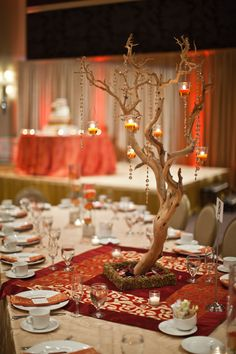 We Love Indian Weddings: Reception Decor Edition - Indian Wedding Site Home - Indian Wedding Site - Indian Wedding Vendors, Clothes, Invitations, and Pictures.