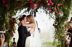 My Fiancé's Family Wants a Religious Ceremony, but That Means I'd Have to Convert. Help! | Brides.com