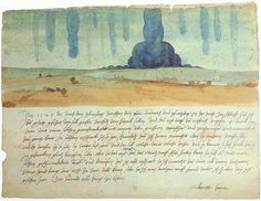 """ Albrecht Dürer - Dream Vision, 1525 Kunsthistorisches Museum, Vienna In during the night between Wednesday and Thursday after Whitsuntide, I had this vision in my sleep, and saw how many. Albrecht Durer, Word Art, Tom Clark, Kunsthistorisches Museum, Artist Sketchbook, Old Master, Mail Art, Oeuvre D'art, Les Oeuvres"