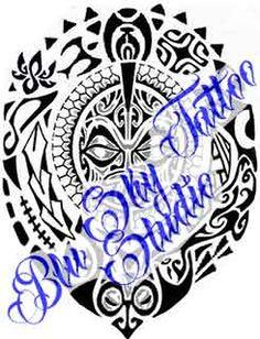 MAORI SIGNIFICATO 338 http://bluskytattoostudio.blogspot.it/2015/02/maori-significato-338.html http://bluskytattoo.blogspot.it/2015/02/maori-significato-338.html