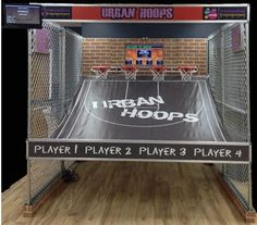 Interactive Entertainment Group presents one of their new products for 2014 Bar Bat Mitzvah entertainment: Urban Hoops Bar Mitzvah Party, Bat Mitzvah, Bar Mitzvah Decorations, Creative Party Ideas, Mother Son Dance, March Madness, Jukebox, Entertaining, Urban