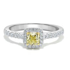 Looks like you are lost, sorry this page doesn't exist Halo Diamond Engagement Ring, Diamond Rings, Yellow Cushions, Quality Diamonds, Delivery, Fancy, Shape, Jewelry, Yellow Pillows