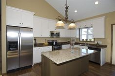 Southwind Builders