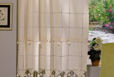 Curtains, Modern, Home Decor, Blinds, Trendy Tree, Decoration Home, Room Decor, Draping, Home Interior Design