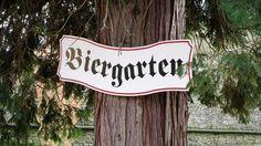 Düsseldorfer Wirt sperrt Biergarten für Kinder: War er im Recht?