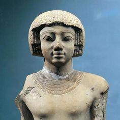 32023 Best Egypt images | Egypti, Muinainen egypti, Egyptin