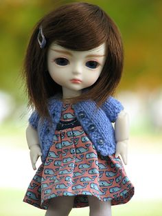 bebi Pretty Dolls, Cute Dolls, Barbie, Our Baby, Bjd, Disney Princess, Disney Characters, Amigurumi, Clothing