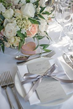 For every one of our wedding clients, they're embarking upon a day that will remain with them for the rest of their lives – and it is a compliment, every time,