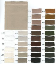 商品詳細 コットンツイル 112cm巾 綿100%/生地の専門店 布もよう