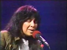 Buffy Sainte-Marie - Until it's Time for You to Go