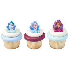 12 poker mix comestible sucre gâteau cupcake topper anniversaire décorations