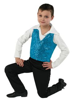 1000 Images About Spring Showcase Costumes 2014 Jazz