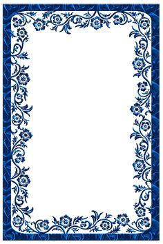 View album on Yandex. Printable Border, Printable Frames, Frame Border Design, Page Borders Design, Boarders And Frames, Freebies, Decorative Borders, Borders For Paper, Frame Clipart