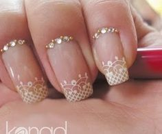beautiful, gorgeous , nail stamping art, nails