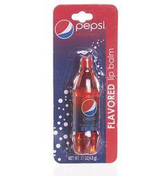 Wild Cherry Pepsi Lip Balm  £6.99